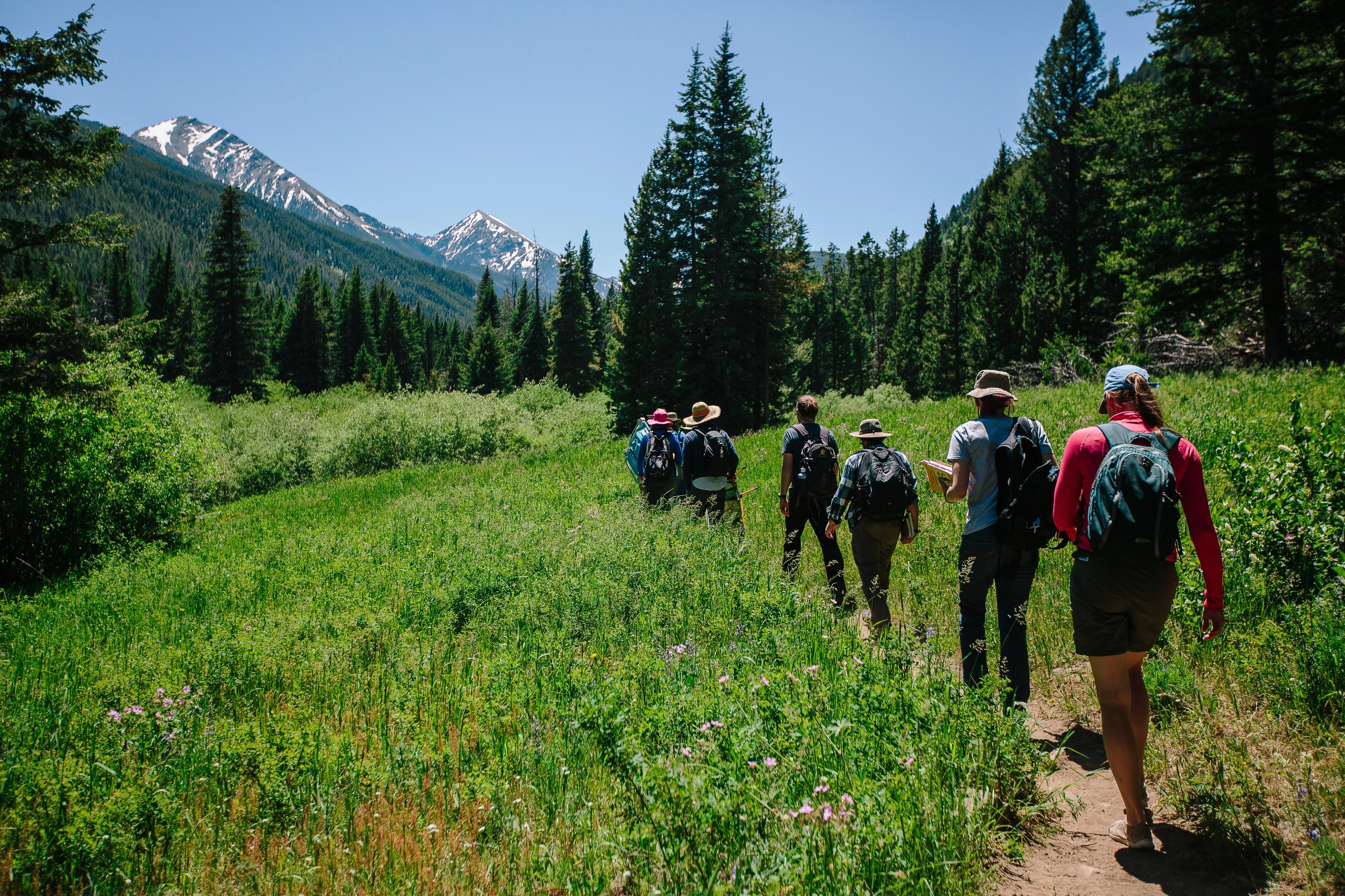 Summer Camp Sponsorship Deadline: May 1st, 2018